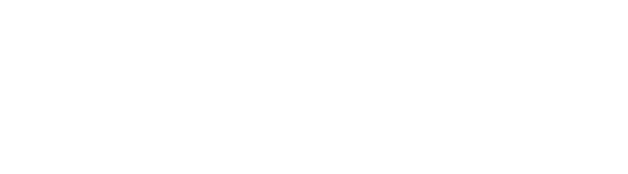 SK Telecom's Financial Information and Investment Information
