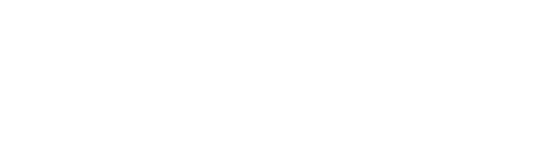 With technology that improves your life, SK Telecom is creating a 'Happy Generation'