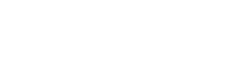 Create Customer's Pride, SK Telecom seeks talented minds with creativity, passion and vigor.