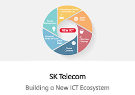 NEW-ICT-생태계