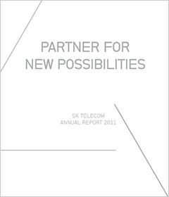 2011 Annual Report