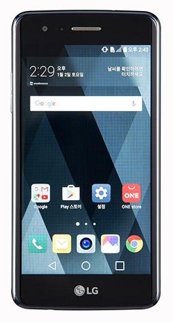 'LG X300' 제품 이미지